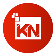 Kohenoor Social