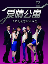 Ipartment  China Drama