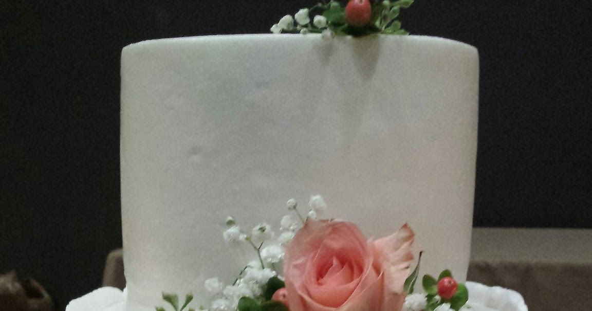 symbolic meaning of wedding cake cutting living from to what does the wedding cake 20726