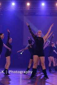 Han Balk Voorster dansdag 2015 avond-4658.jpg