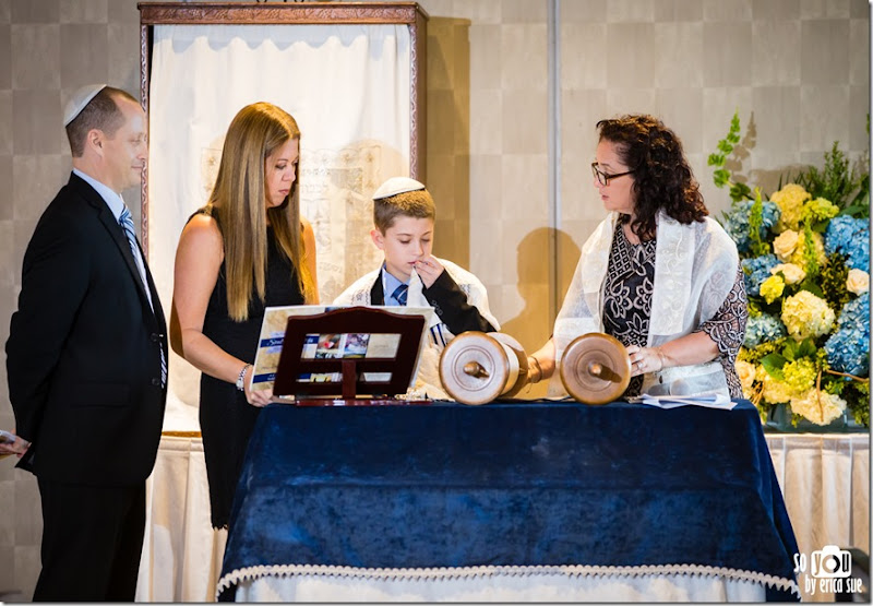bar-mitzvah-photography-brunch-video-games-boca--3