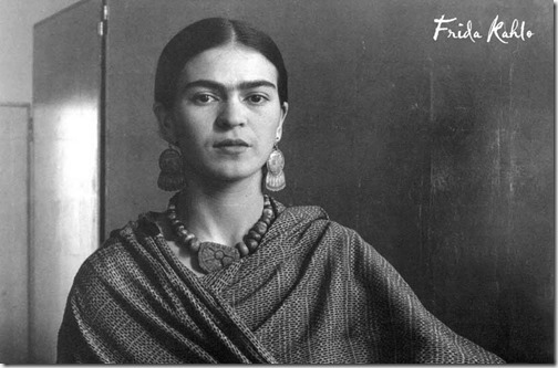 frida-kahlo fotos rara (22)