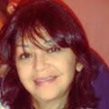 Brina Yuraima Perez Villavicencio - photo