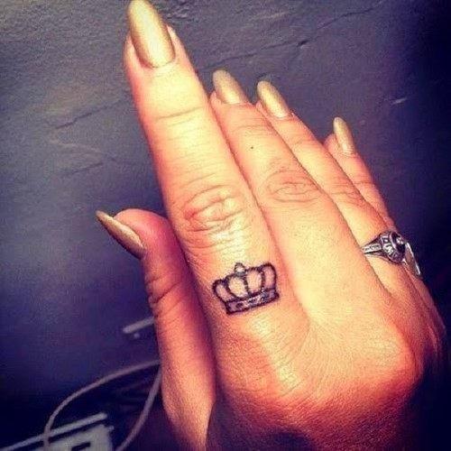 pequenas_tatuagens_26