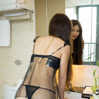 [XiuRen] 2014.08.06 No.198 Joanna欣锜 [51P132MB] 0030.jpg