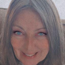 Brenda Willey