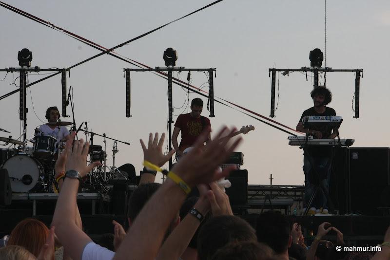 B'Estfest Summer Camp – Day 3 - IMG_3663.JPG
