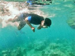 ngebolang-pulau-harapan-14-15-sep-2013-olym-01