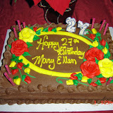 Mary Ellens Birthday - 10380047.JPG