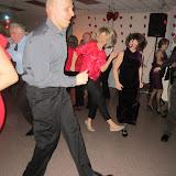 Valentiness Bal Feb11/12, 2012 pictures by E. Gürtler-Krawczyńska - 120.JPG