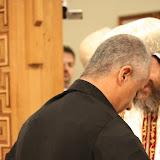 Ordination of Deacon Cyril Gorgy - IMG_4232.JPG