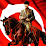 Damar Türk Fm's profile photo