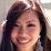 Tiffany Rosie Rea's profile photo