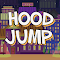 Hood Jump file APK Free for PC, smart TV Download