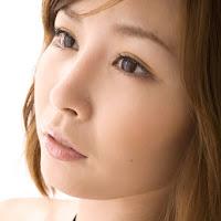 [DGC] No.635 - Iyo Hanaki 花木衣世 (95p) 55.jpg