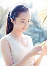 Hu Bingqing China Actor