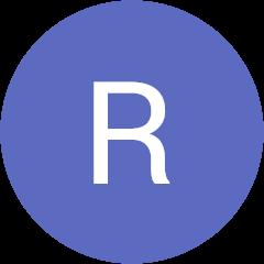 Ron Rustad Avatar