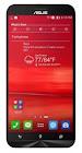 Asus Zenfone 3 ZE552K
