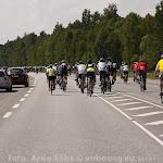 2013.06.02 SEB 32. Tartu Rattaralli 135 ja 65 km - AS20130602TRR_615S.jpg