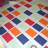 Cufor i Tropi 2008 - CIMG9963.JPG