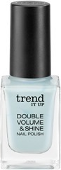 4010355379528_trend_it_up_Double_Volume_Shine_Nail_Polish_450