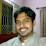 Upayan Dutta's profile photo