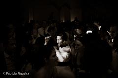 Foto 1963pb. Marcadores: 24/09/2011, Casamento Nina e Guga, Rio de Janeiro