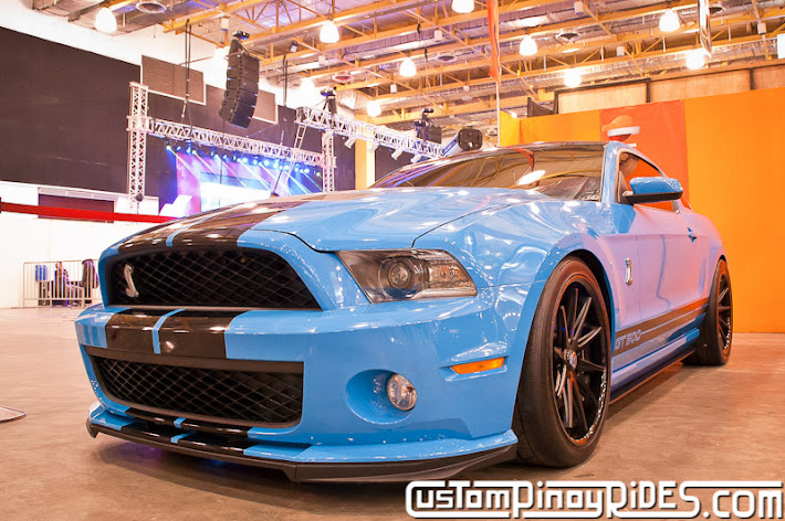 Hot Import Nights 2: Two-Door Sports and Muscle Car Madness Custom Pinoy Rides Philippines Car Photography pic11