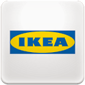 Ikea App voor Android, iPhone en iPad