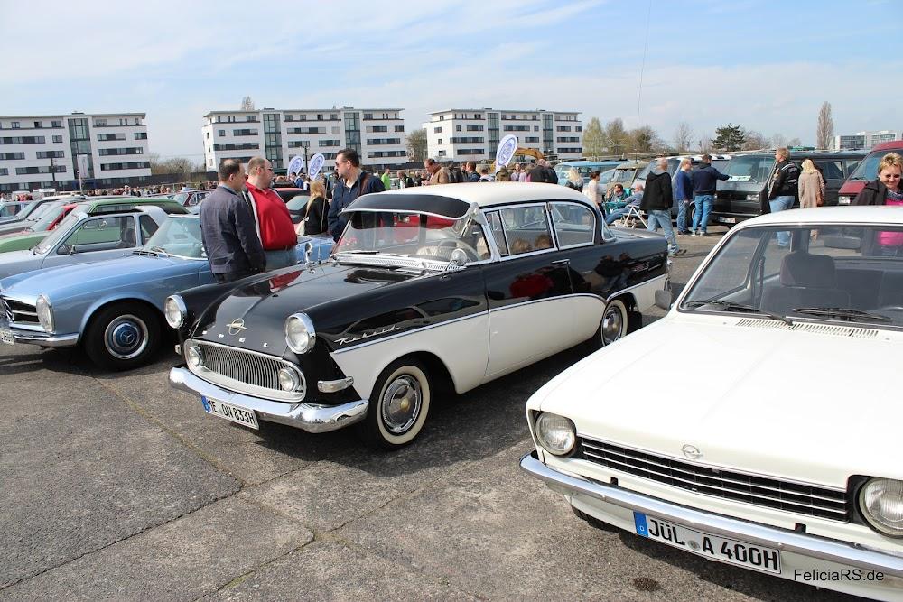 Classic Car Cologne 2016 - IMG_1119.jpg