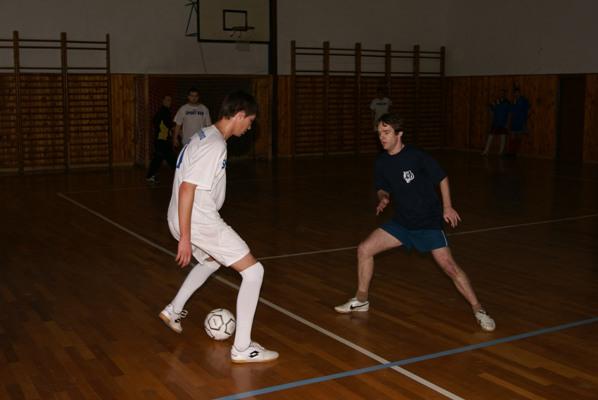 Fodbal_11_hra092