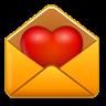 Mooie Zinnen en Mooie Teksten over Liefde