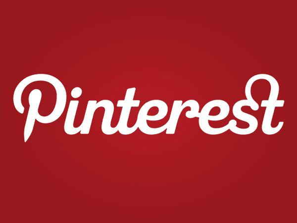TelelavoroBlog su Pinterest