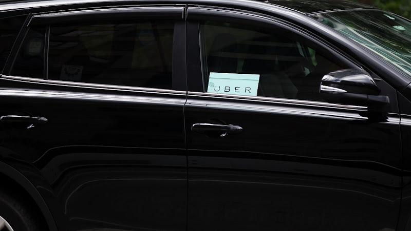 uber-ap-1260x710