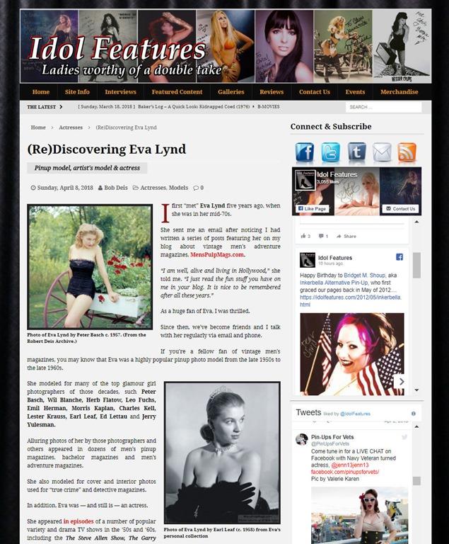 [IdolFeatures.com+%28Re%29Discovering+Eva+Lynd%5B6%5D]