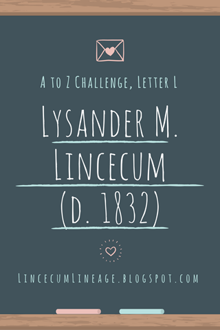 Individual Report - LMLincecum
