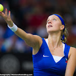 Petra Kvitova - 2015 Fed Cup Final -DSC_6532-2.jpg