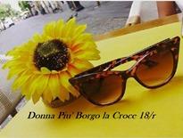 occhiali da sole economici per donna