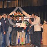 Telangana Formation Day 2015 (1st Anniversary) - STA - Part 3 - DSC_2632.JPG