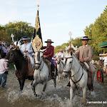 CaminandoalRocio2011_602.JPG
