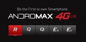 smartfren-andromax-4g-lte-series-55a40054f59673c00aeba9f5