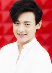 Bai Shu China Actor
