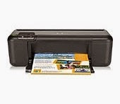 Get HP Deskjet D2668 inkjet printer driver software