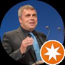 Gerhard Hofer Immobilienbewertung