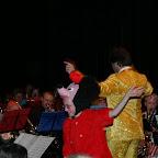Concert 29 maart 2008 192.jpg