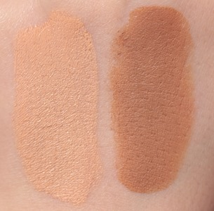 StudioSkinShapingFoundation1.0Smashbox9