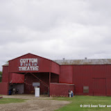 10-11-14 East Texas Small Towns - _IGP3820.JPG