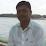 tushar prajapati's profile photo