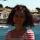 Cristina Dominguez's profile photo