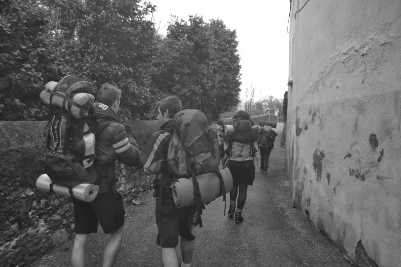 Route Invernale - Clan Jonathan - Monte Mesma, 3-5.1.14 - IMGP0910.JPG